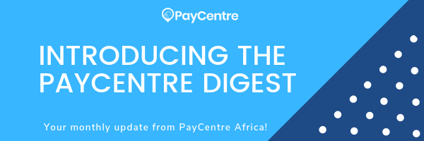 Introducing the PayCentre Digest